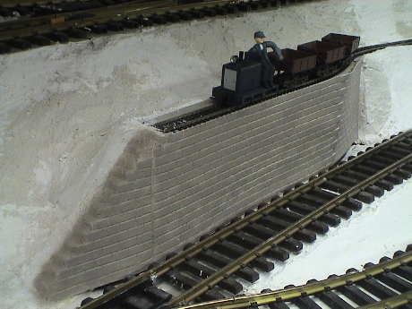 New Gn15 layout - myLargescale com > Community > Forums