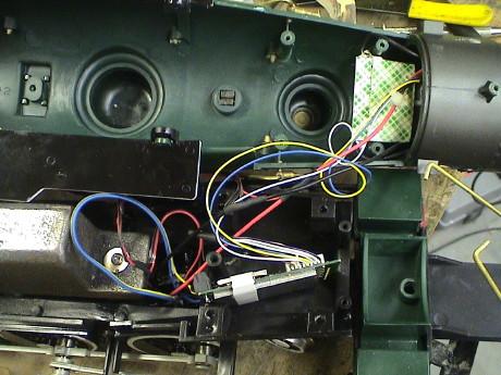 Big Haulers Tips on johnson wiring diagram, bell wiring diagram, harris wiring diagram, lionel wiring diagram, ihc wiring diagram, dremel wiring diagram, becker wiring diagram, atlas wiring diagram, evergreen wiring diagram, bosch wiring diagram, nce wiring diagram, meyer wiring diagram, apc wiring diagram, proto 2000 wiring diagram, digitrax wiring diagram, razor wiring diagram, braun wiring diagram, emerson wiring diagram, american flyer wiring diagram, lgb wiring diagram,