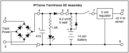 iptrains trainvision on board wireless camera kit tips iptrains dc assy schematic jpg