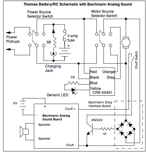 thomas_sound_schematic thomas and james tips Thomas Bachmann G Gauge at cos-gaming.co