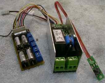 aristo art 5490 onboard te mini receiver tips 5490 5495