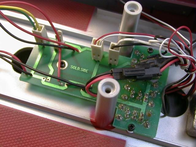 USA Trains GP7/9 Tips on train horn diagrams, train seats, train parts, train suspension, train drawings, train engine diagrams, train battery,