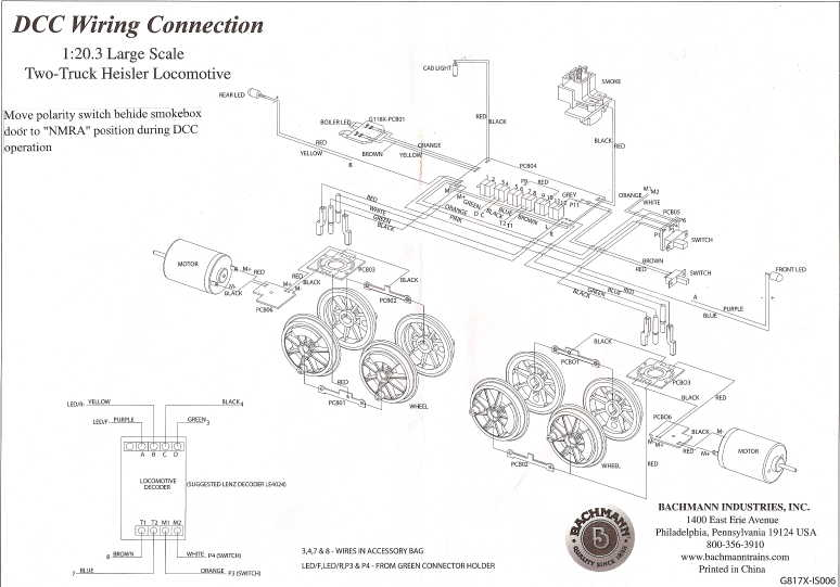 heisler_dcc_wiring_diagram_small bachmann heisler tips dcc locomotive wiring diagram at alyssarenee.co