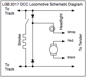 lgb_040_dcc_schematic lgb 2017 and powered tender tips lgb wiring diagrams at soozxer.org