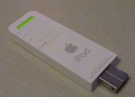 ipod shuffle tips rh girr org iPod Shuffle Generation Manual iPod Shuffle Guide